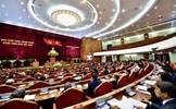 Bài học từ trách nhiệm cấp ủy và ý thức đại biểu