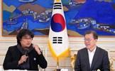 """Chiến lược phát huy """"sức mạnh mềm"""" của Hàn Quốc và ý nghĩa tham chiếu đối với Việt Nam"""