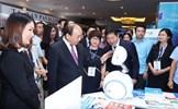 Về xác định đột phá chiến lược trong Chiến lược phát triển kinh tế - xã hội Việt Nam giai đoạn 2021 - 2030