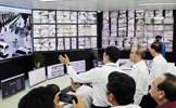 Tiếp cận đa chiều chính quyền thông minh - Định hướng cho xây dựng chính quyền đô thị ở Việt Nam