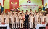 Bạc Liêu tổ chức Đại hội điểm bầu trực tiếp Bí thư cấp ủy