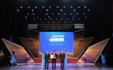 SeABank - Top 50 thương hiệu tiêu biểu châu Á - Thái Bình Dương lần thứ 4 liên tiếp