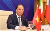 Nâng cao sự chủ động của ASEAN trước các thách thức