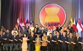 Việt Nam thể hiện rõ vai trò Chủ tịch ASEAN trong ứng phó Covid-19