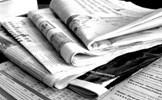 Báo chí quốc tế và khu vực đánh giá cao về Hội nghị cấp cao ASEAN 36
