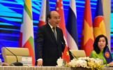 Thủ tướng: Trung Quốc, Hoa Kỳ đều là đối tác lớn của ASEAN, Việt Nam