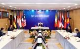 Tuyên bố của Chủ tịch ASEAN 2020 về kết quả Hội nghị cấp cao ASEAN lần thứ 36