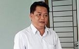 Phó Bí thư huyện bị điều chuyển công tác vì gian lận bằng cấp