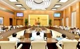 Công bố 14 nghị quyết của Quốc hội, Ủy ban Thường vụ Quốc hội
