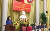 Đại hội Đảng bộ Văn phòng Chủ tịch nước lần thứ VIII