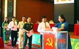 Không đủ tuổi tái cử, hơn 240 cán bộ ở Nghệ An xin nghỉ trước tuổi