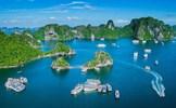 Du lịch Việt Nam: Thành công và những bài học thời kỳ hội nhập