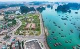 Tạm dừng quy hoạch đặc khu Bắc Vân Phong, tạo điều kiện thu hút đầu tư