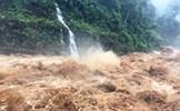 Công điện chỉ đạo ứng phó và khắc phục hậu quả mưa lũ