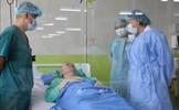 Chiều 6/7 ghi nhận 14 ca mắc mới COVID-19, bệnh nhân số 91 khỏi bệnh