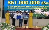 Mất người trụ cột, gia đình nhận chi trả bảo hiểm 969 triệu đồng
