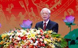 Giá trị thời sự từ những chỉ dẫn của Chủ tịch Hồ Chí Minh về đại hội Đảng