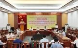 Chuẩn bị công bố Sách vàng Sáng tạo Việt Nam năm 2020
