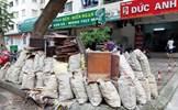 Vì sao người dân Sóc Sơn, Hà Nội liên tục chặn xe chở rác?