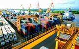 Lấp lỗ hổng trong thực thi các FTA