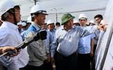 Thủ tướng: Đồng Nai phải bảo đảm giải ngân vốn đầu tư công trên 95% năm 2020