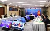 Chính thức nâng cấp quan hệ Việt Nam - New Zealand lên Đối tác chiến lược