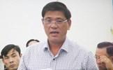 Kỷ luật cảnh cáo Phó Chủ tịch Ủy ban Nhân dân thành phố Bạc Liêu