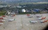 Cục Hàng không Việt Nam yêu cầu các hãng hàng không không được mở bán quá số ghế tàu bay