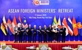 Giáo sư Carl Thayer đánh giá cao đóng góp của Việt Nam trong ASEAN