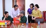 Tri ân người có công tỉnh Bắc Giang