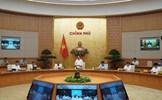 Bệnh nhân ở Đà Nẵng được khẳng định dương tính với SARS-COV-2