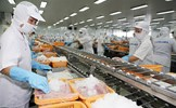 Ngành nông nghiệp vượt thách thức để tận dụng lợi thế EVFTA