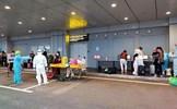 Chuyên gia nước ngoài phải xét nghiệm 3-7 ngày trước khi nhập cảnh vào Việt Nam