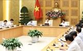 Sẽ xét nghiệm 10.000 mẫu trong cộng đồng tại Đà Nẵng