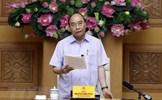 Phân công cơ quan soạn thảo văn bản thi hành Luật, Nghị quyết Quốc hội