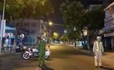 Đà Nẵng thực hiện giãn cách xã hội từ 0 giờ ngày 28-7