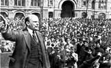 Quan điểm của V.I.Lênin về xây dựng tổ chức bộ máy và đội ngũ cán bộ kiểm tra của Đảng