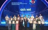 Quảng bá hình ảnh đất nước, con người Việt Nam ra thế giới
