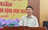 Nâng cao hiệu quả công tác Mặt trận theo Điều lệ MTTQ Việt Nam khóa IX