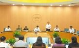 Hà Nội: Rà soát hơn 53.000 người về từ Đà Nẵng, đã test nhanh 18.459 trường hợp