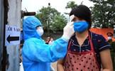 Sáng 7/8, Việt Nam ghi nhận thêm 3 ca mắc mới COVID-19 tại Quảng Trị, Thanh Hoá