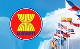Tuyên bố về Tầm quan trọng của việc Duy trì hòa bình và ổn định ở Đông Nam Á