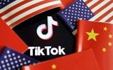 Mỹ cấm TikTok và WeChat - Nguyên nhân và tác động