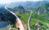 Chính phủ phê duyệt chủ trương đầu tư Dự án cao tốc Đồng Đăng - Trà Lĩnh