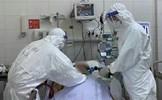 Bệnh nhân thứ 17 tử vong do suy thận mạn giai đoạn cuối và mắc COVID-19