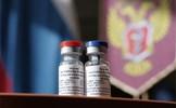 Nga đăng ký loại vaccine ngừa Covid-19 đầu tiên trên thế giới