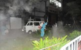 Từ 0h00 ngày 14/8, thành phố Hải Dương thực hiện cách ly xã hội trong 15 ngày