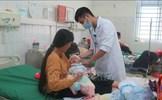 Hiệu quả từ chính sách y tế với đồng bào dân tộc thiểu số ở huyện vùng cao Sìn Hồ