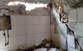 Động đất có độ lớn 4,3 tại Mộc Châu