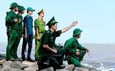 Tăng cường đoàn kết, hiệp đồng chiến đấu giữa QÐND và CAND trong thực hiện nhiệm vụ quốc phòng, an ninh, bảo vệ Tổ quốc